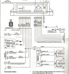 viper 5706v wiring diagram best of wiring diagram image viper 5501 remote starter wiring diagram viper [ 1448 x 2117 Pixel ]