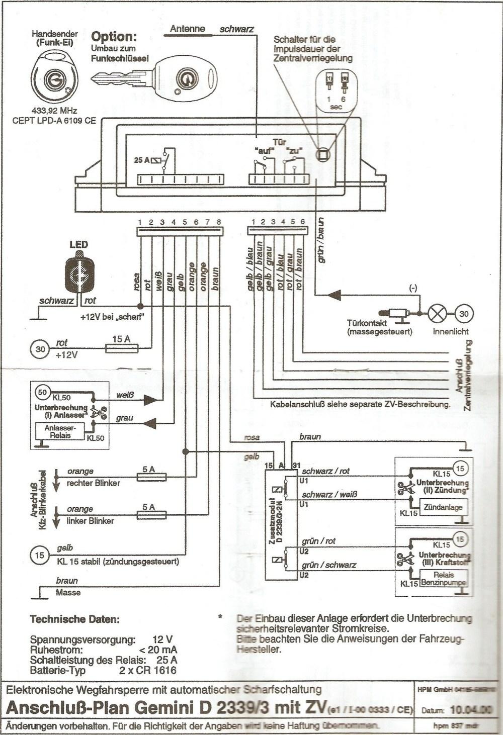 medium resolution of viper 5706v wiring diagram best of wiring diagram image viper 5501 remote starter wiring diagram viper