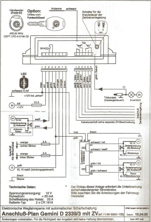 small resolution of viper 5706v wiring diagram best of wiring diagram image viper 5501 remote starter wiring diagram viper