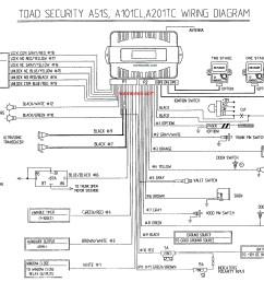 a viper v wiring diagram for gmc sonoma diy enthusiasts gmc safari parts diagram hvac c7500 [ 2210 x 1660 Pixel ]