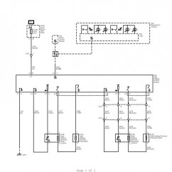 Cb400 Vtec Wiring Diagram How To Draw A Cell For Library Website Best Ac Tech New Websites Unique Hvac 0d