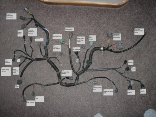 small resolution of b16a wiring diagram wiring diagram toolbox b16a vtec wiring diagram b16a engine diagram wiring diagrams wni