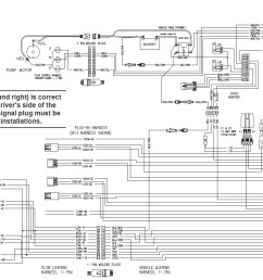 western snow plow wiring diagram ultramount data wiring diagrams u2022 western ultramount parts diagram western [ 1295 x 803 Pixel ]