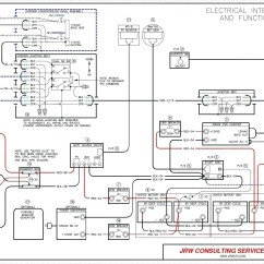 Wfco Rv Converter Wiring Diagram 3 Way Motion Sensor Light Switch Awesome Image