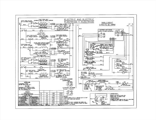 small resolution of related post whirlpool ler4634eq2 new whirlpool dryer wiring diagram natebird from whirlpool ler4634eq2