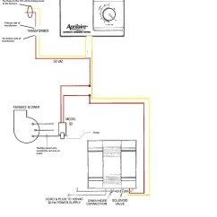 Whole House Electrical Wiring Diagram Mercedes E500 Library