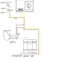 whole house fan timer switch awesome wiring diagram image hampton bay fan wiring diagram attic fan [ 1440 x 1552 Pixel ]