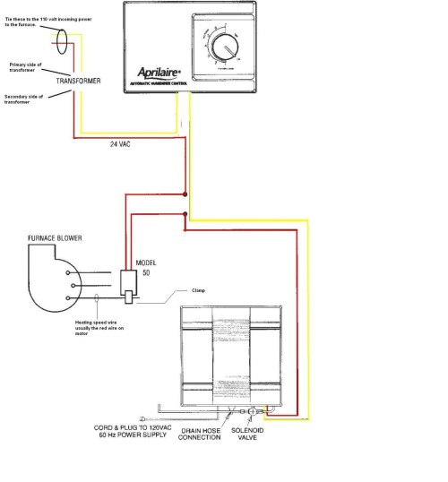 small resolution of whole house fan timer switch awesome wiring diagram image hampton bay fan wiring diagram attic fan