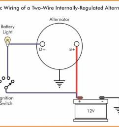 wilson alternator wiring diagram [ 1024 x 785 Pixel ]