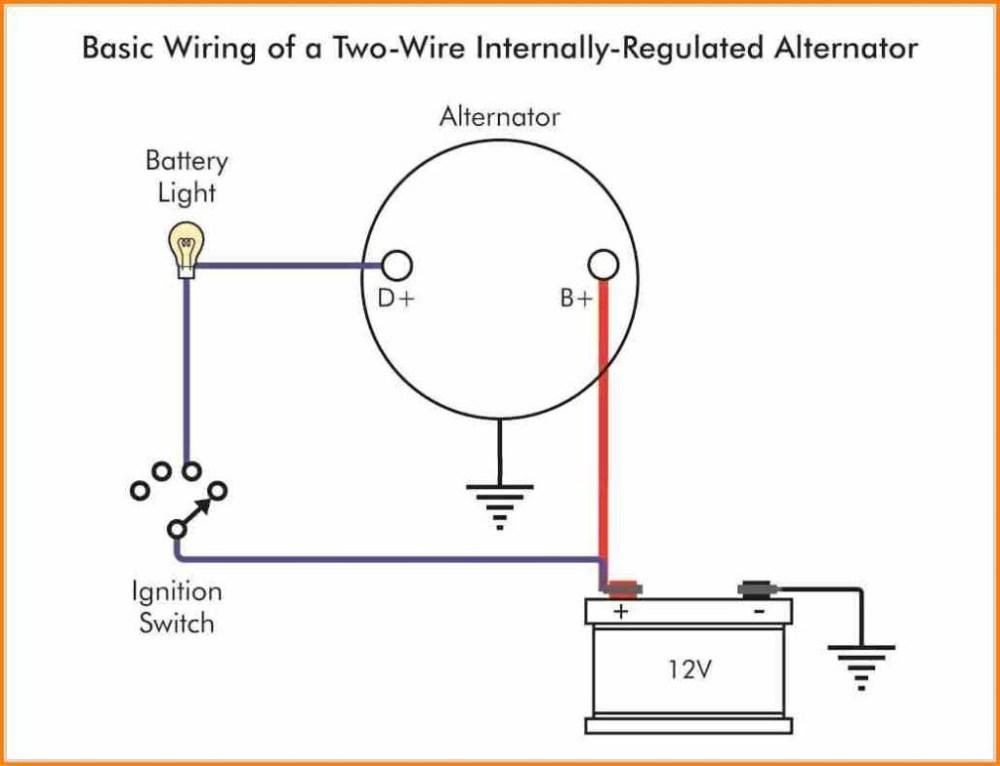 medium resolution of wilson alternator wiring diagram