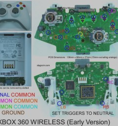 xbox usb controller wiring diagram wiring diagram article review xbox controller to usb wiring diagram xbox controller usb wiring diagram [ 1118 x 950 Pixel ]