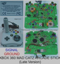 17 collection xbox 360 wired controller circuit board diagram likewise micro usb wiring [ 935 x 950 Pixel ]