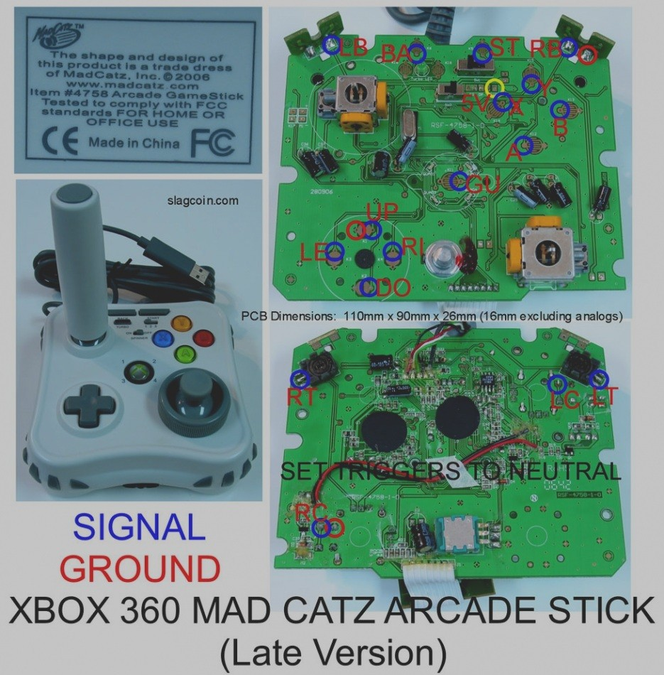medium resolution of xbox usb controller wiring diagram wiring library rh 54 skriptoase de xbox 360 controller usb wiring diagram xbox 360 controller usb wiring diagram