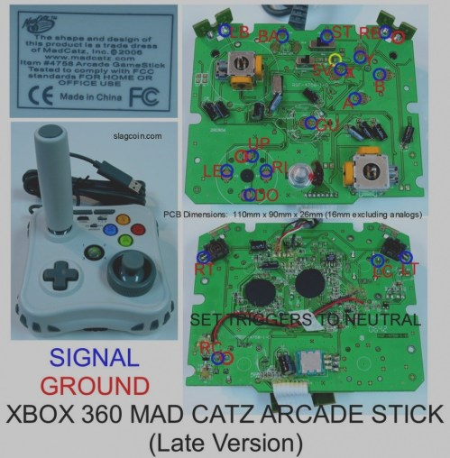 small resolution of xbox usb controller wiring diagram wiring library rh 54 skriptoase de xbox 360 controller usb wiring diagram xbox 360 controller usb wiring diagram