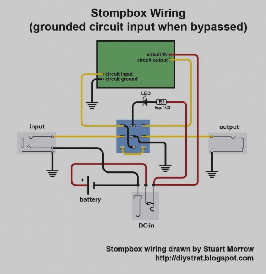 medium resolution of xbox headphones wiring schematics headphone jack schematic rh banyan palace com schematic coby