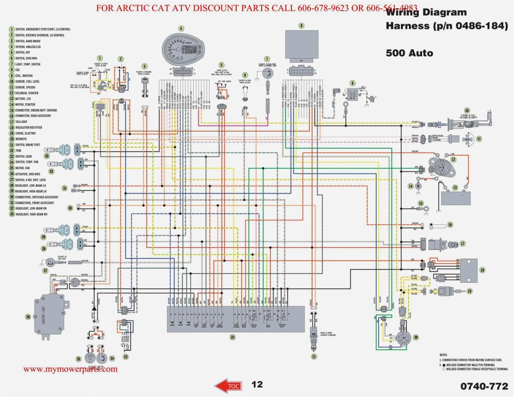 medium resolution of yfz 450 wiring harness parts wiring diagram toolbox yfz 450 wiring harness diagram yfz 450 wiring harness