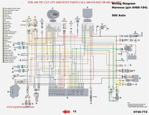 small resolution of yfz 450 wiring harness parts wiring diagram toolbox yfz 450 wiring harness diagram yfz 450 wiring harness