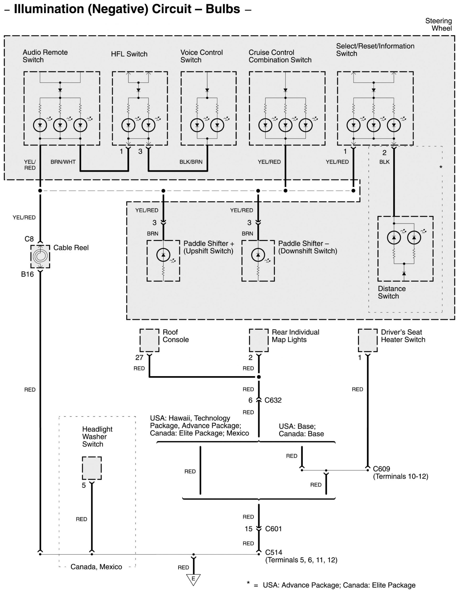 25 landscape lighting low voltage dimmer wiring diagram pictures Wiring a Homeline Service Panel 0 10 volt dimming wiring diagram