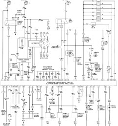 1995 ford f 150 wiring schematics wiring diagram expert 1995 ford f 150 engine diagram photo album diagrams [ 1000 x 1113 Pixel ]