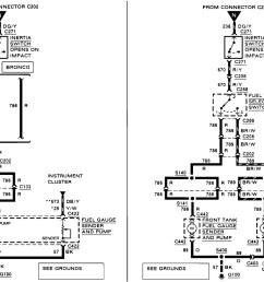 ford f 150 fuel pump wiring diagram 95 wire data schema u2022 rh sellfie co 1999 [ 1280 x 992 Pixel ]