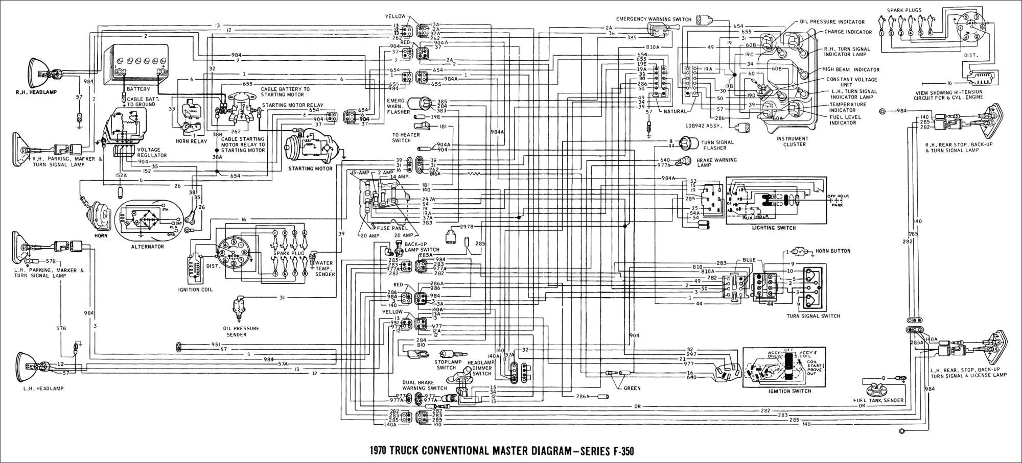 hight resolution of pcm wiring diagram 99 ranger wiring library1991 ford ranger radio wiring diagram unique 1996 ford ranger