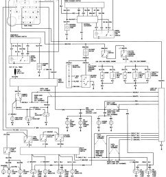 1996 ford ranger wiring diagram awesome wiring diagram image 2004 ford taurus fuse diagram ford pcm [ 900 x 1018 Pixel ]