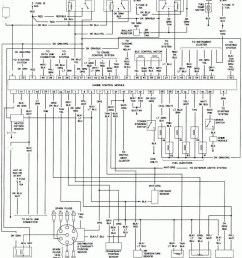 2002 grand cherokee turn signal wiring diagram download wiring rh sleeperfurniture co 1998 jeep grand cherokee [ 800 x 1110 Pixel ]