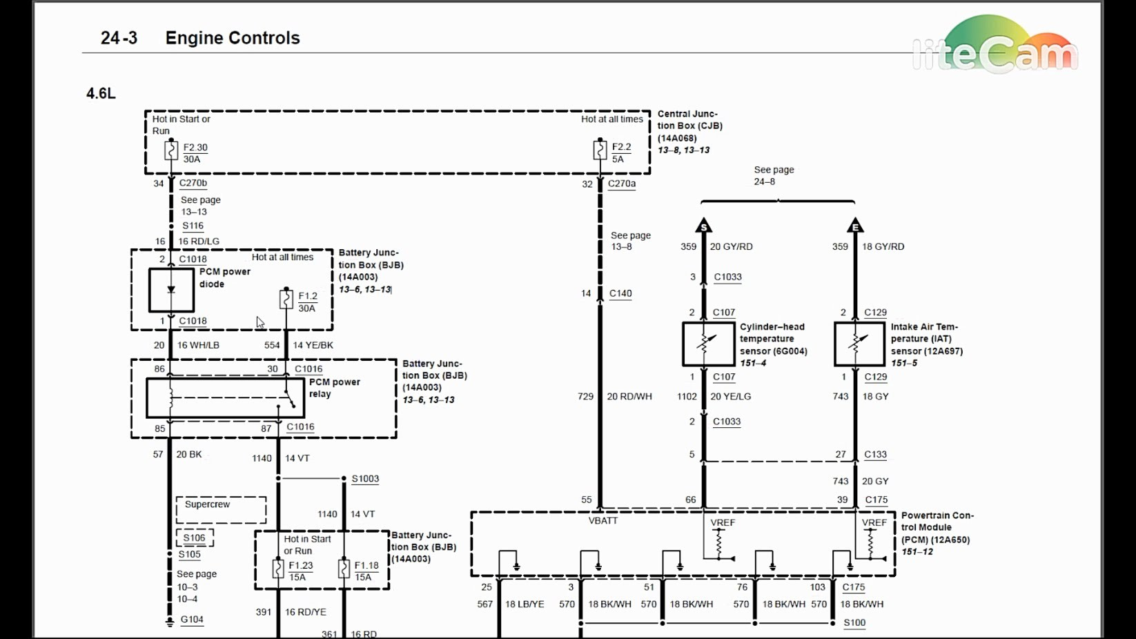 2003 ford ranger wiring diagram nail plate lamp library