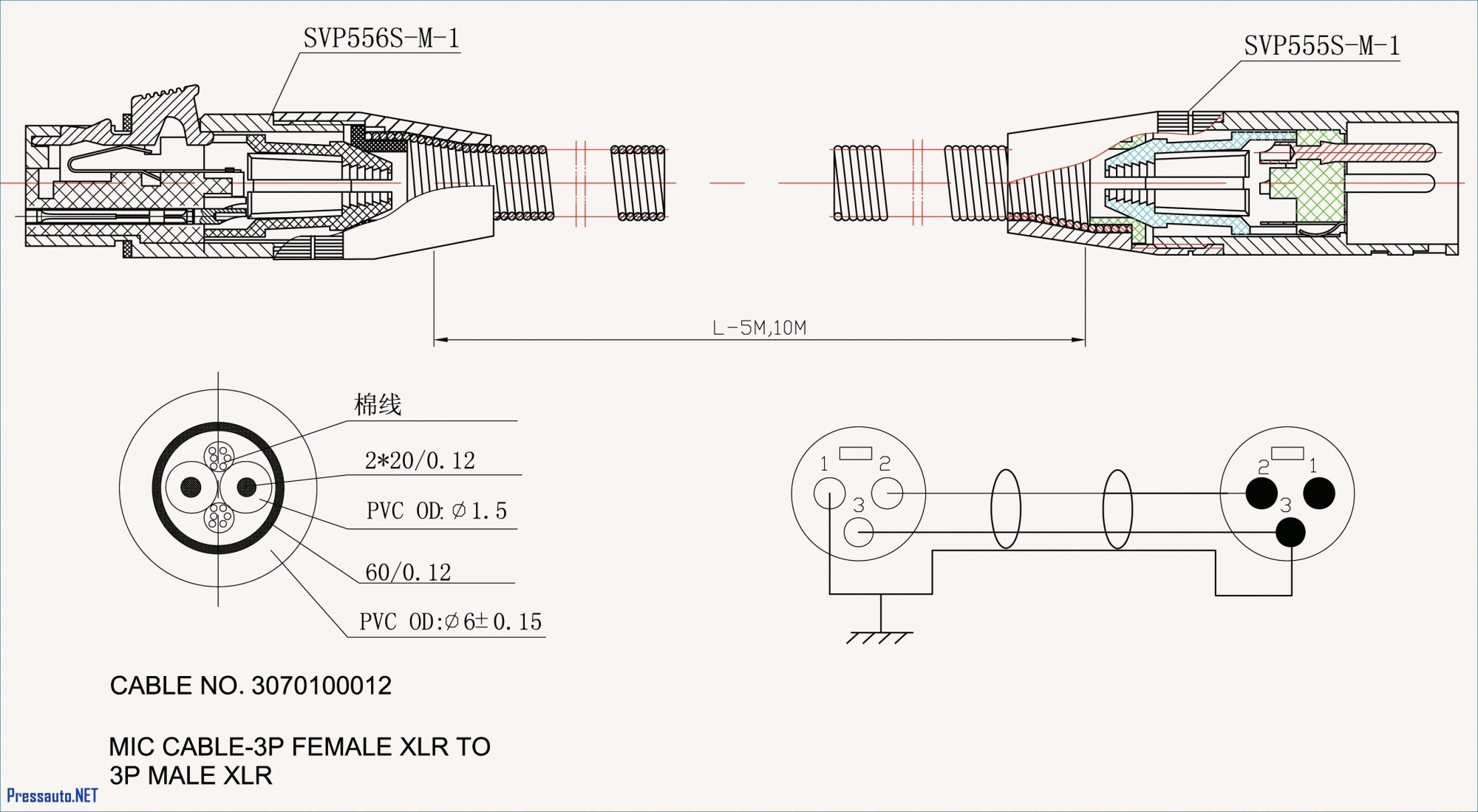 hight resolution of 2001 ford ranger wiring diagram pdf inspirational wiring diagram image 1989 ford ranger wiring diagram 2001