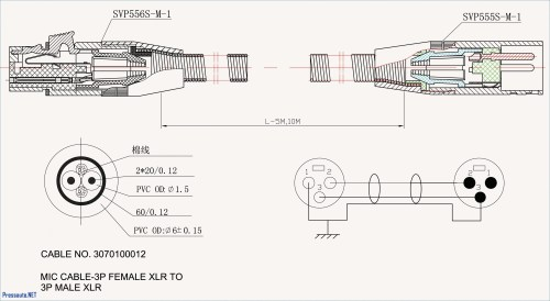small resolution of 2001 ford ranger wiring diagram pdf inspirational wiring diagram image 1989 ford ranger wiring diagram 2001
