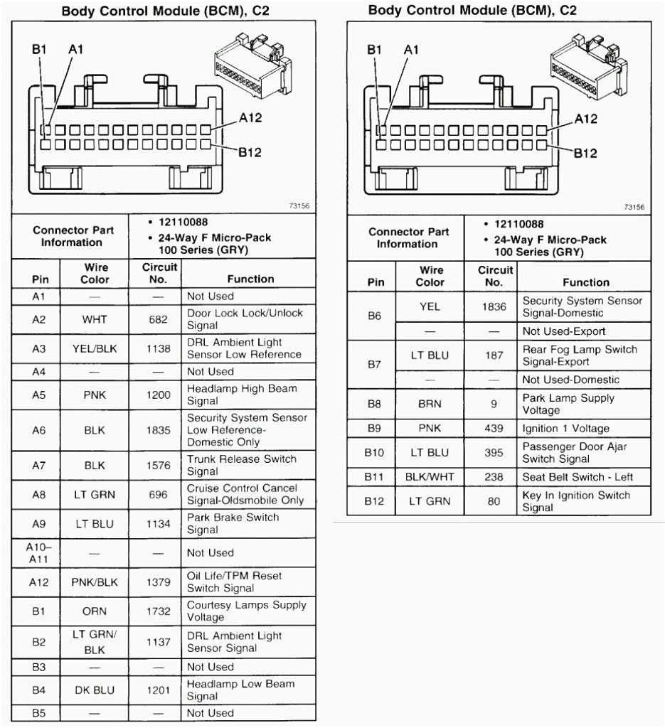 medium resolution of 2002 gmc envoy radio wiring harness diagram free download wiring radio wiring harness for 2008 gmc sierra free download wiring