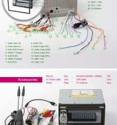 02 trailblazer wiring diagram wiring library custom chevy suspension 2002 chevy trailblazer radio wiring diagram wiring [ 778 x 1133 Pixel ]