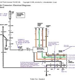 2002 f150 brake diagram reinvent your wiring diagram u2022 rh kismetcars co uk 2003 pt cruiser [ 2404 x 2279 Pixel ]