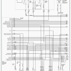 Car Audio Crossover Wiring Diagram 2016 Ford Truck Trailer Hyundai Tiburon Radio Auto Electrical Related With