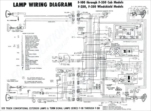 small resolution of 2ls wiring diagram wiring diagram page2ls wiring diagram wiring diagram forward 2ls wiring diagram