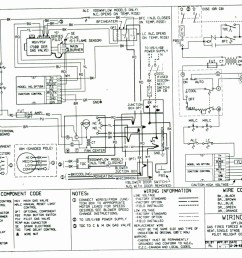 2007 international 4300 wiring diagram awesome category wiring diagram 162 [ 2136 x 1584 Pixel ]