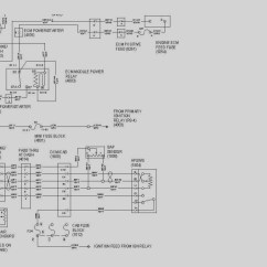 2007 International 4300 Wiring Diagram 1984 Toyota Pickup Ignition Library