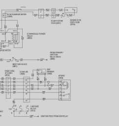 2004 international wiring diagram wiring diagram show 04 international 4300 power relay wiring wiring diagram files [ 1488 x 930 Pixel ]
