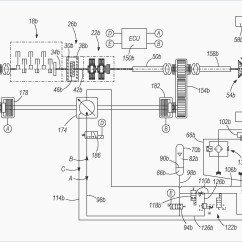 2007 International 4300 Air Conditioning Wiring Diagram Christmas Tree Light Engine Best Library Dt466 Rh 94 Akszer Eu