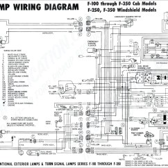 2006 International Dt466 Engine Diagram Light Wiring Car 4300 Turn Signal Schematics