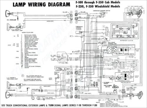 small resolution of truck kenworth t800 turn signal wiring diagram wiring libraryinternational 4300 wiring diagram turn signal schematics wiring