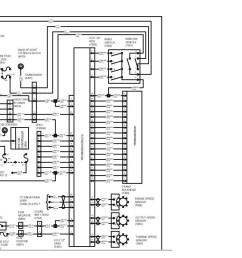 international 4300 headlamp diagram great design of wiring diagram u2022 rh homewerk co 2007 international 4300 [ 1280 x 800 Pixel ]