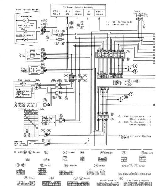 small resolution of 2004 saab 9 3 radio wiring diagram