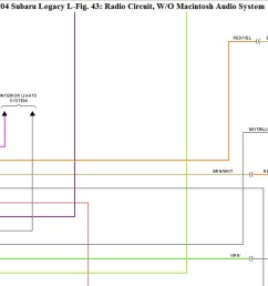 with subaru radio wiring harness diagram further ecu pinout diagram [ 1208 x 669 Pixel ]