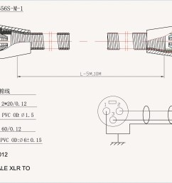 gm tbi wiring diagram wiring library rh 73 codingcommunity de tpi wiring harness diagram chevy 350 wiring diagram [ 3270 x 1798 Pixel ]