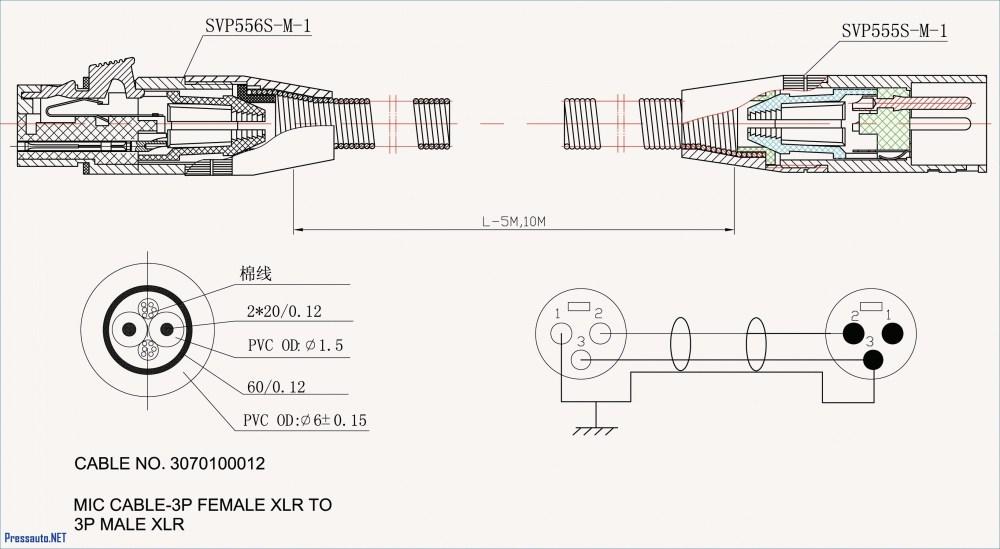 medium resolution of gm tbi wiring diagram wiring library rh 73 codingcommunity de tpi wiring harness diagram chevy 350 wiring diagram