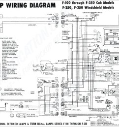 tbi harness diagram list of schematic circuit diagram u2022 rh orionproject co 1999 ford taurus fuse 2004 ford freestar fuse box  [ 1632 x 1200 Pixel ]