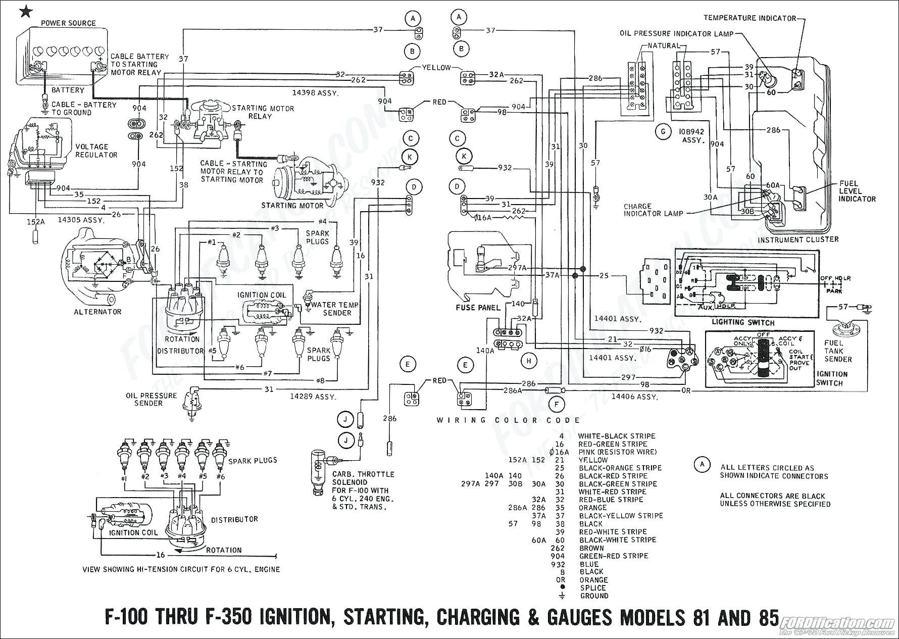 7.3 Idi Glow Plug Controller Wiring Diagram Awesome