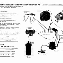 8n Ford Tractor Wiring Diagram 6 Volt For 2001 Chevy Silverado 3500 12 Elegant Image