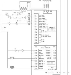 abb vfd wiring diagram wiring diagram databasevfd wiring diagram abb wiring diagram post abb vfd acs550 [ 800 x 1102 Pixel ]